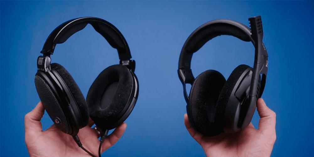 tipos-de-audifonos