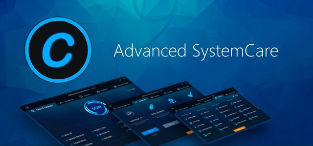 advanced-system-care