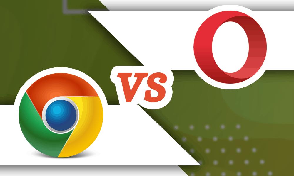 chrome-opera-navegador