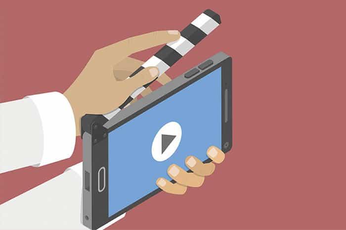 comprimir-videos-sin-perder-calidad