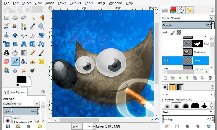 gimp-2-editor-de-imagenes