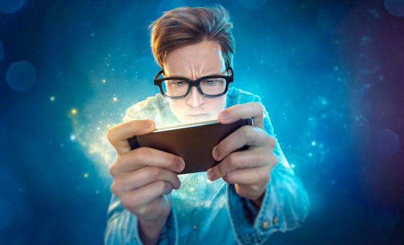 juegos-moviles-sin-internet