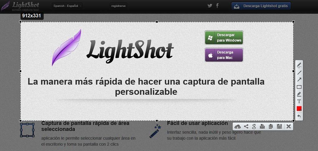 lightshot-capturas-de-pantalla