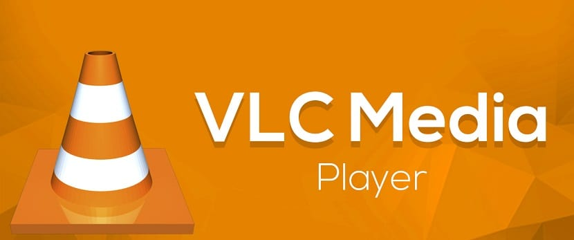 reproductor-VLC-media-player