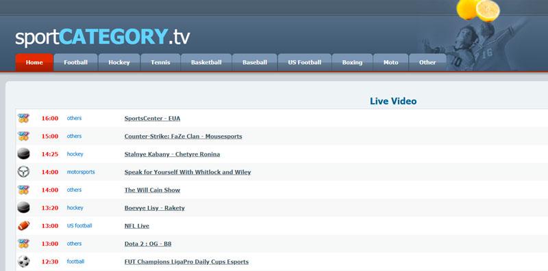 sport-category-tv