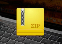 comprimir-archivos-zip