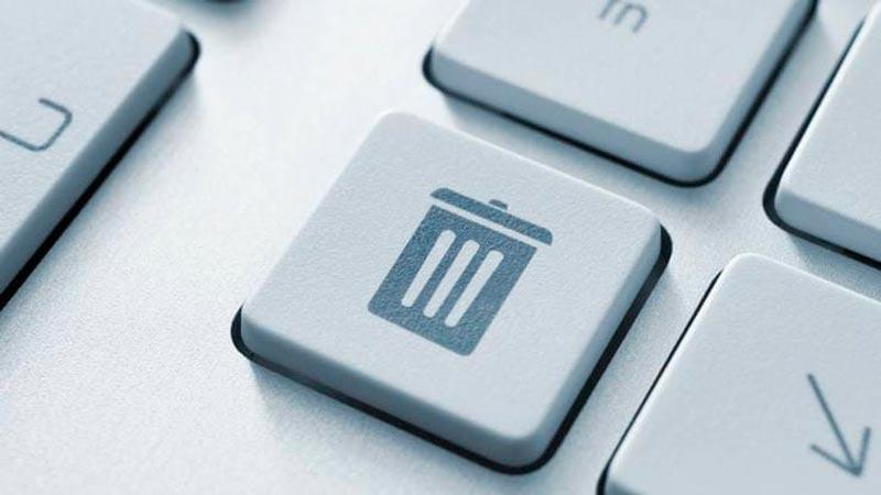 programas-para-recuperar-archivos