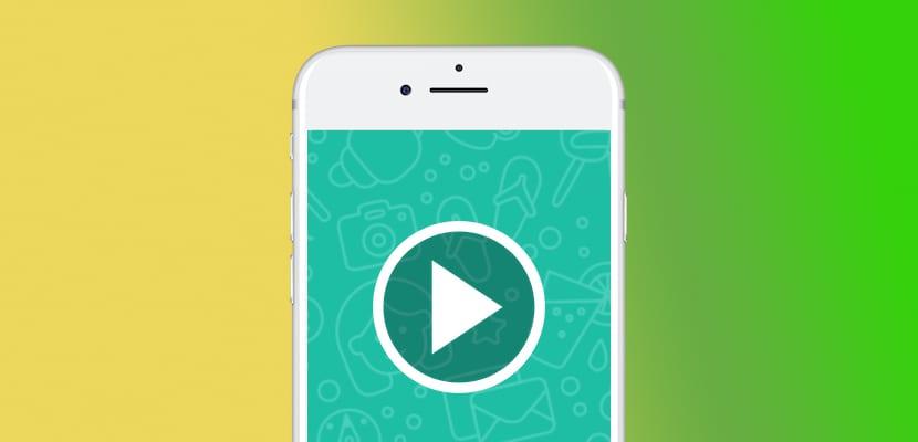 videos-whatsapp