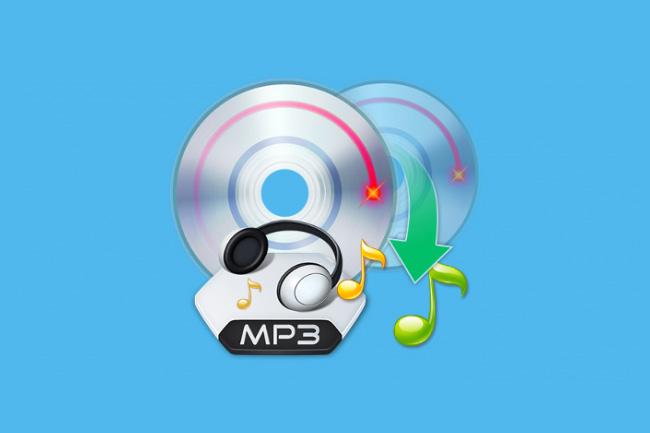comprimir-mp3