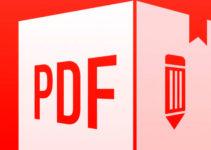 comprimir-pdf
