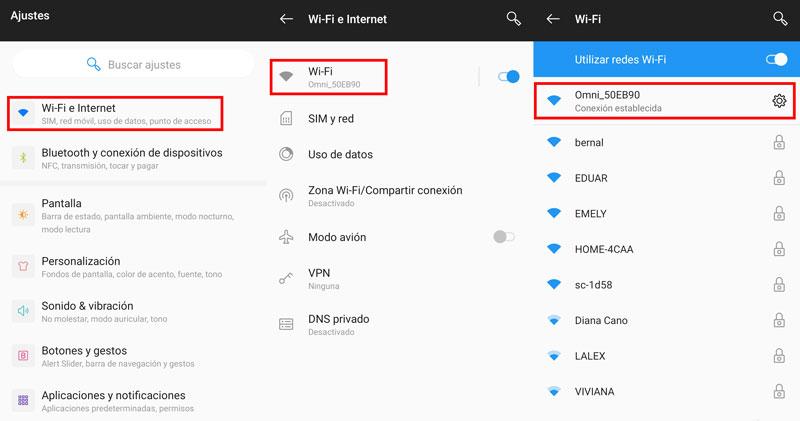 configurar-wifi-celular