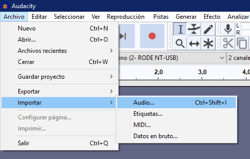 importar-audio-audacity