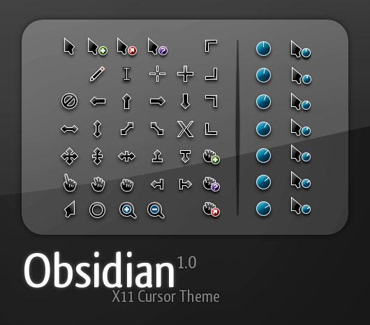 cursores-obsidian