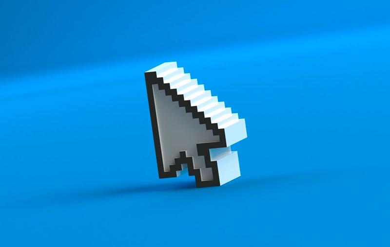 cursores-windows10