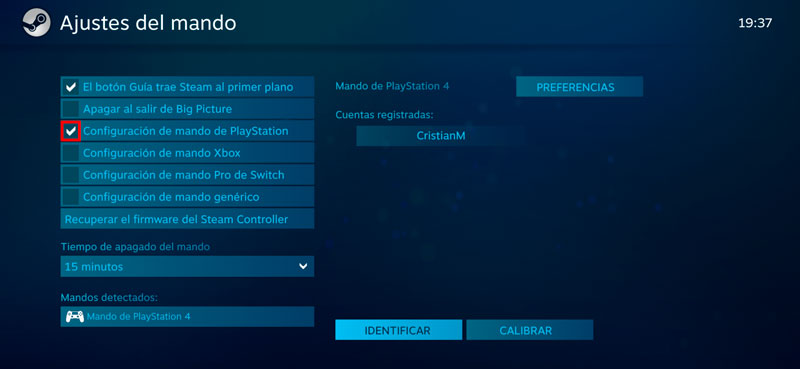 configurar-mando-steam