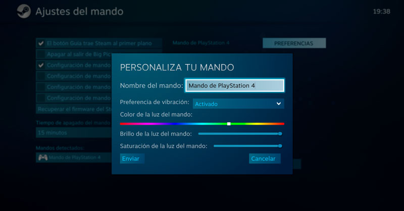 personalizar-mando-steam