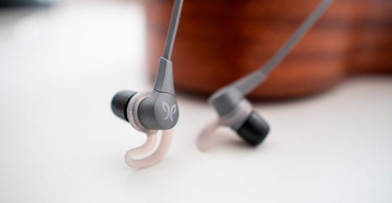 Jaybird-X3-auriculares