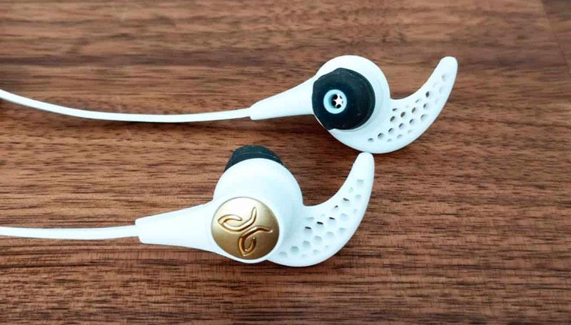 jaybird-x3-diseño-auriculares