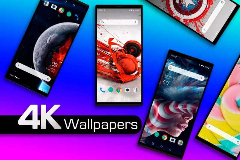 mejores-apps-wallpapers