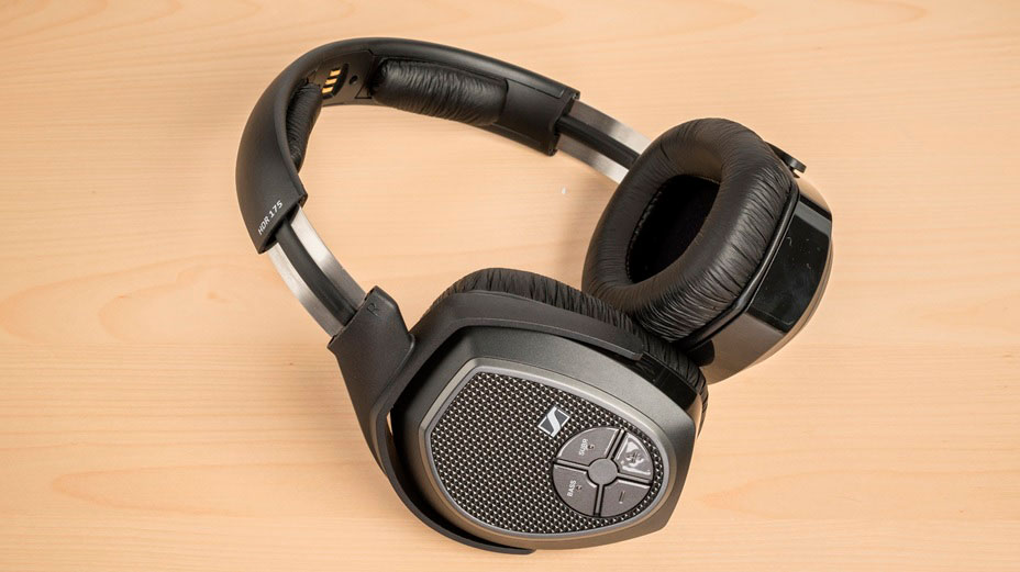 rs-175-auriculares