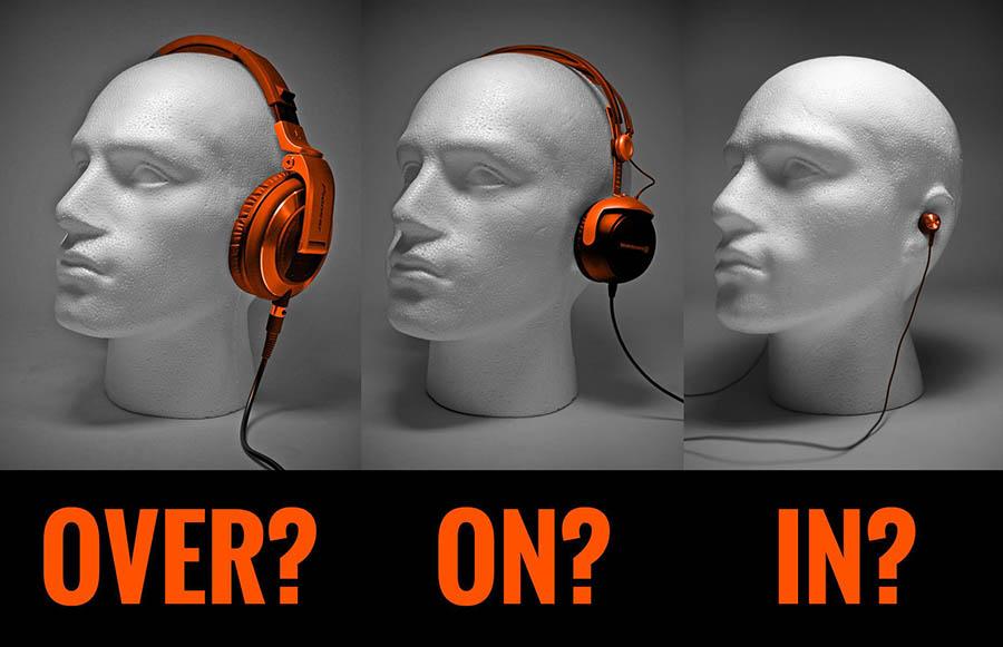 tipos-de-auriculares