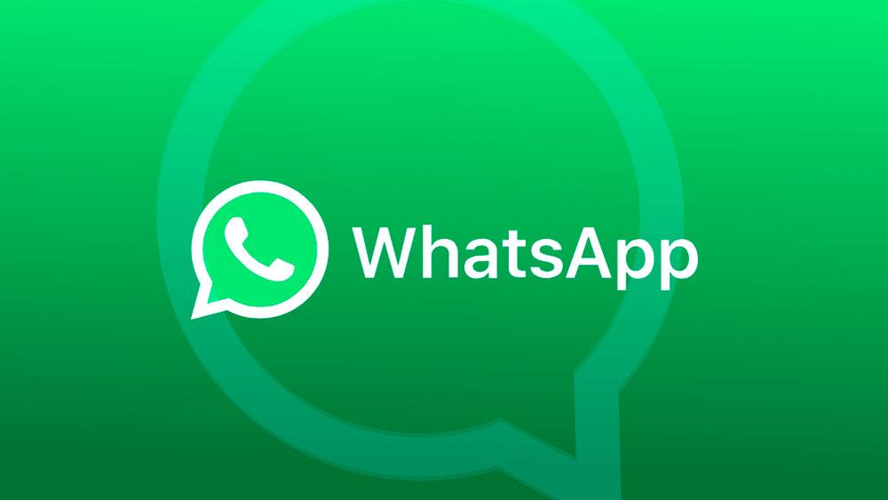 activar-whatsapp-sin-codigo