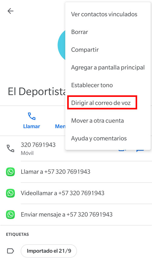 bloquear-contactos-android