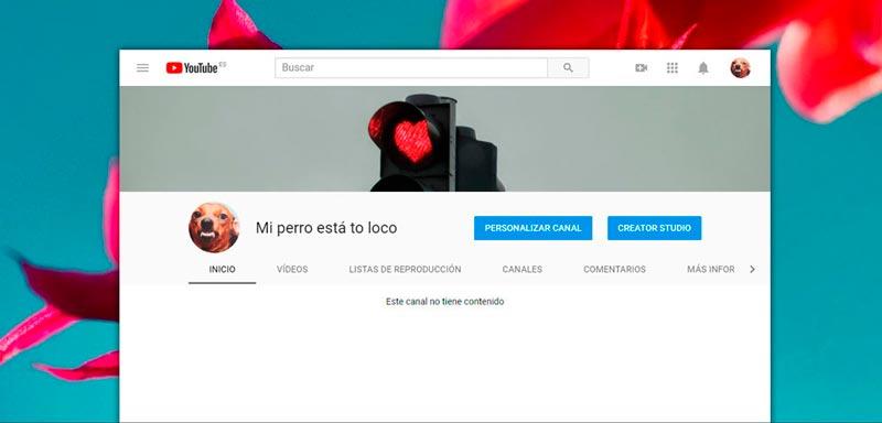 crear-canal-youtube
