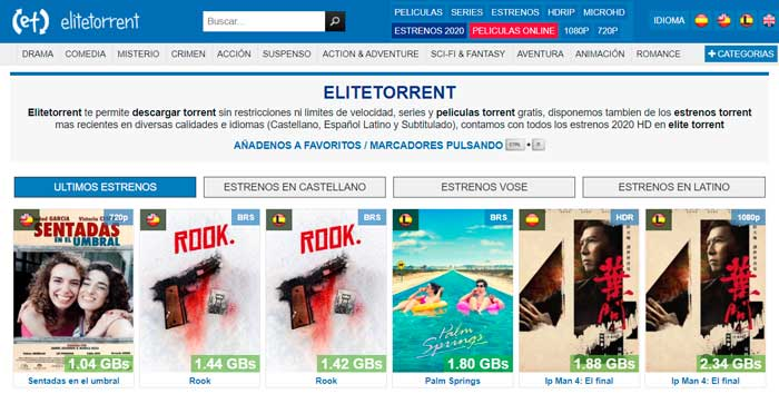 elitetorrent-libros-epub