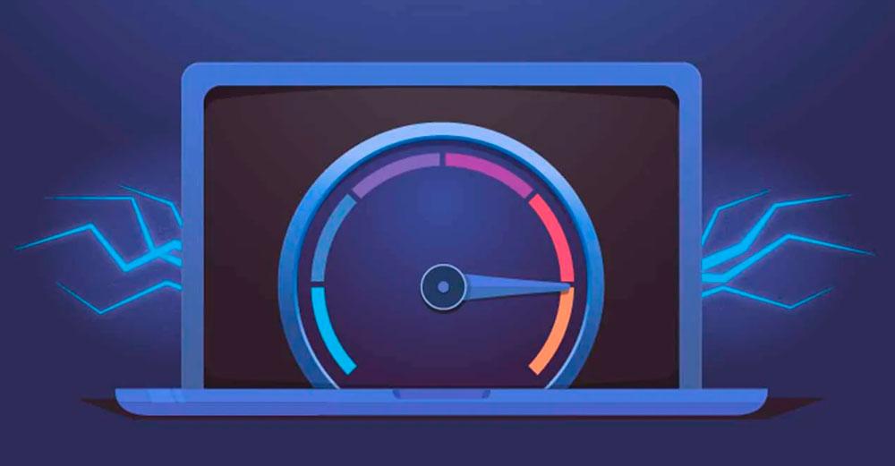 medir-velocidad-de-conexion-internet