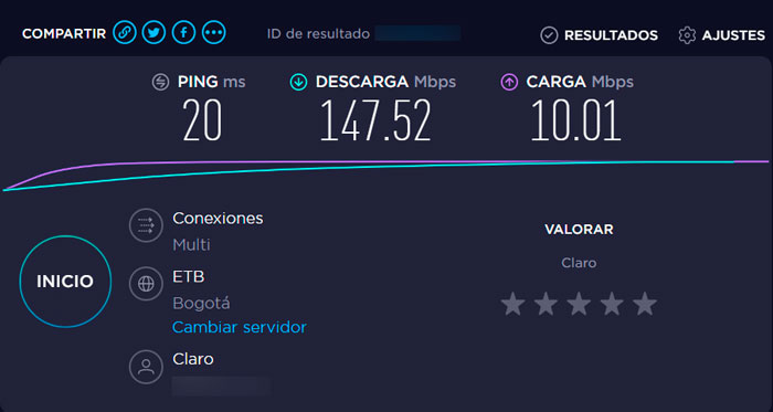 medir-velocidad-internet