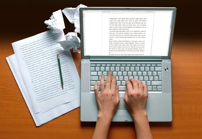 trabajar-redactor