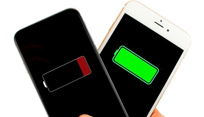 calibrar-bateria-iphone-ipad