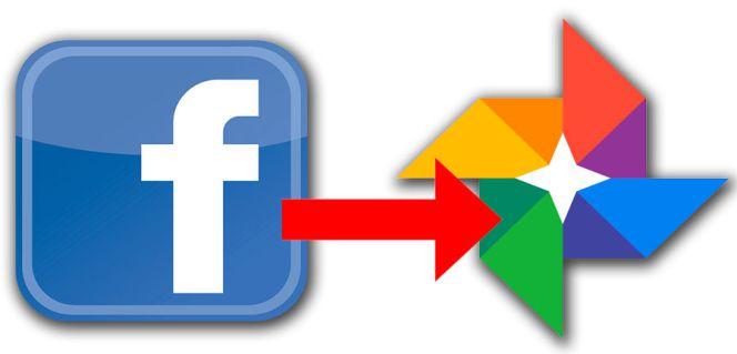 enviar-fotos-de-facebook-a-google-fotos