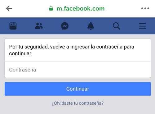 ingresar-contraseña-facebook
