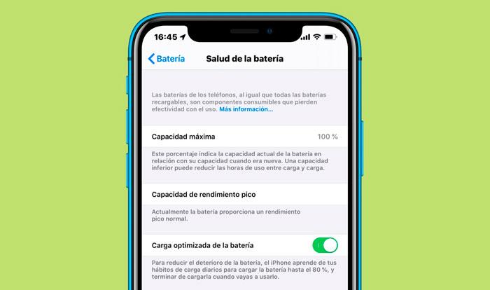 salud-bateria-iphone