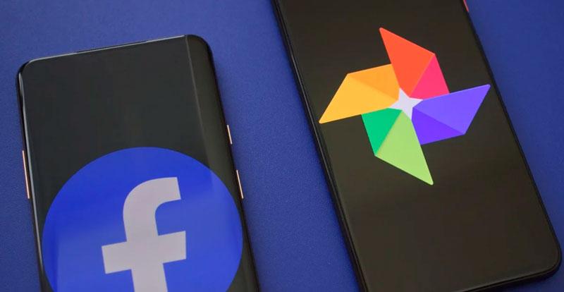 transferir-fotos-facebook-google-photos