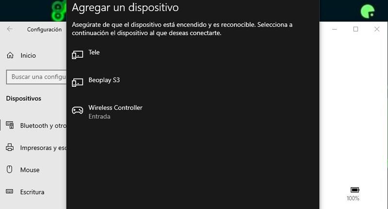 wireless-controller-windows