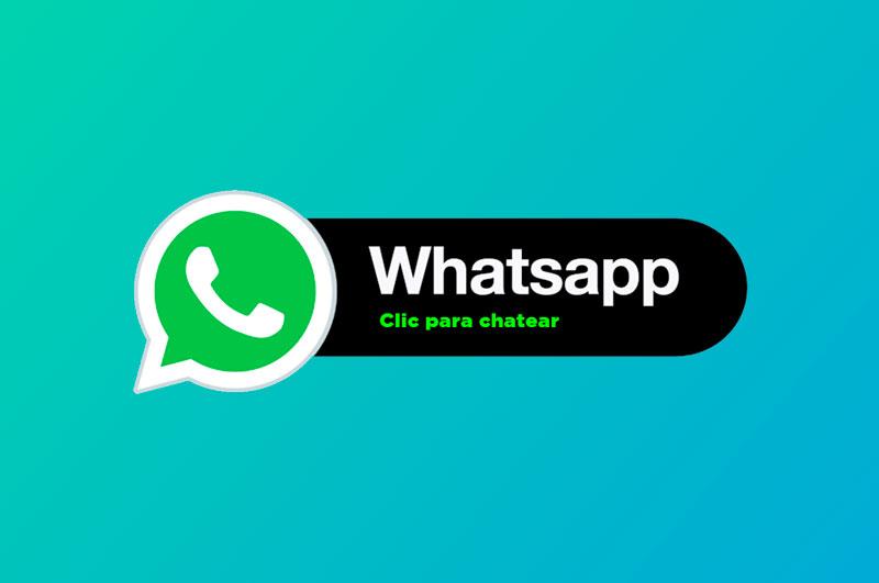 crear-link-whatsapp