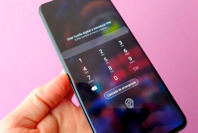desbloquear-android