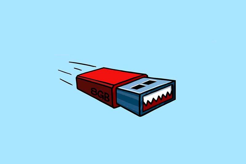 detectar-virus-en-USB