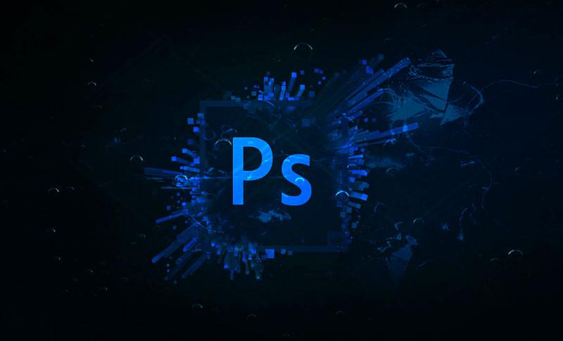 packs-de-pinceles-photoshop