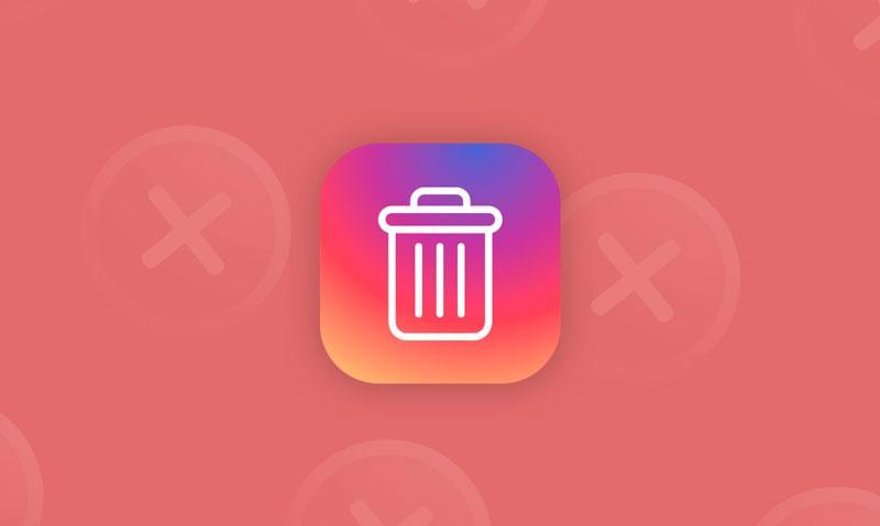 borrar-cuenta-instagram