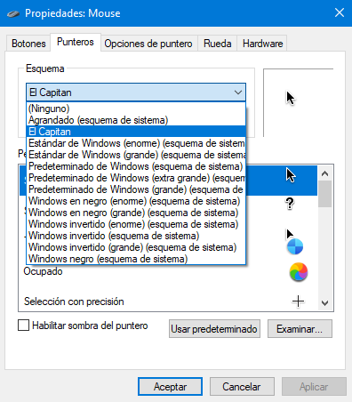 cambiar-puntero-mouse