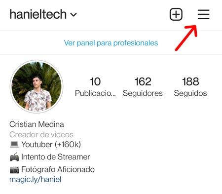 eliminar-instagram-para-siempre