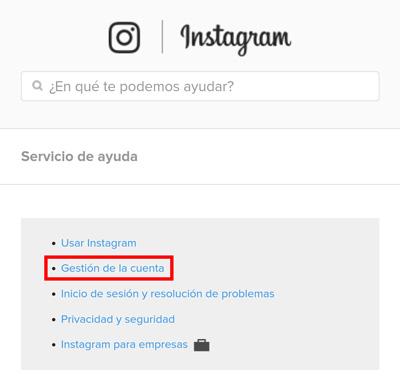 gestion-de-cuenta-instagram