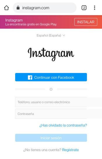 iniciar-sesion-instagram