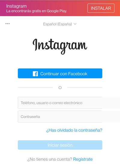 inicio-sesion-instagram